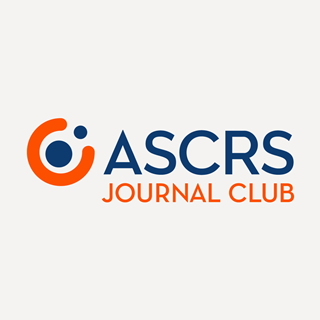 ASCRS Journal Club